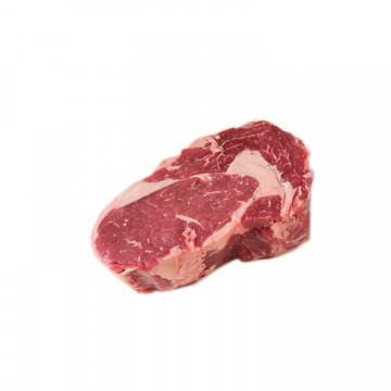 Chilled 150 Days Angus Grainfed Ribeye Steak, 250G