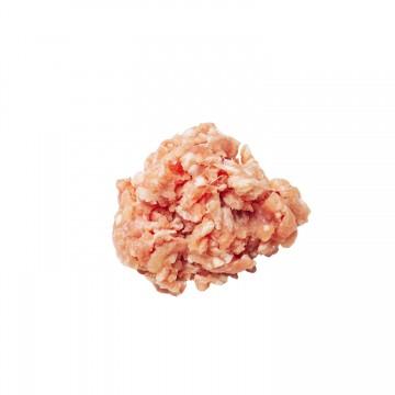 Chicken Minced