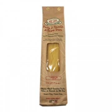 Rustichella - Pasta Classica Capellini (Angel Hair) 500G