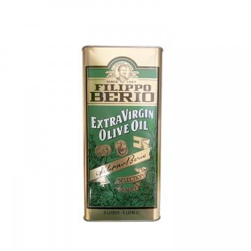 Filippo Berio Traditional Extra Virgin Olive Oil