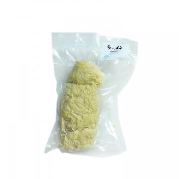 Fresh Frozen Ramen Noodle (Bundle of 5)