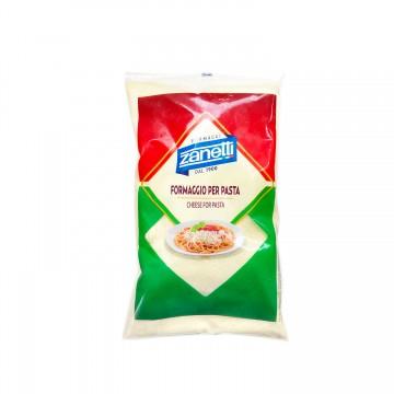 Zanetti Grated Parmesan Cheese