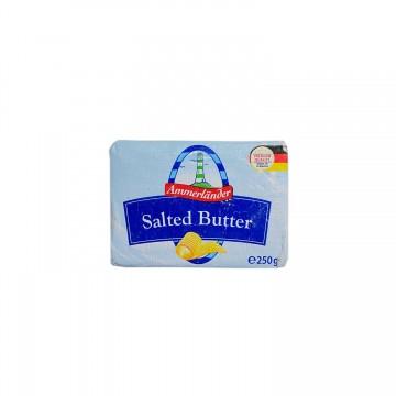 Ammerland Salted Butter
